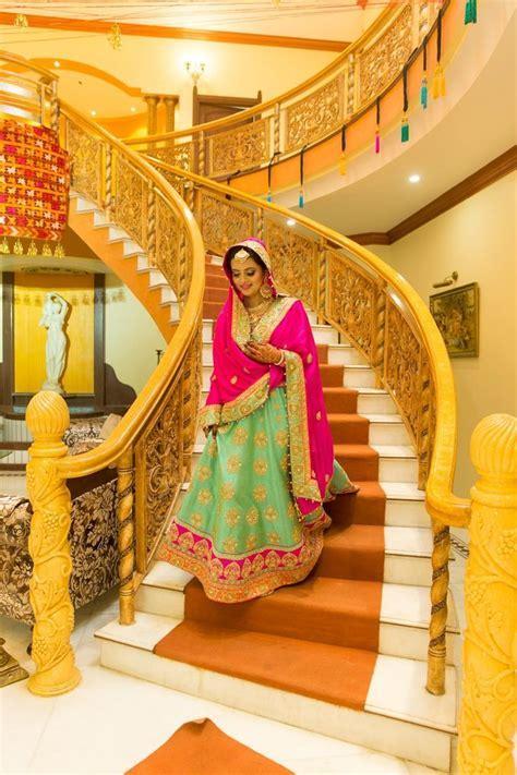 4260 best Pakistani Dulhan images on Pinterest   Indian