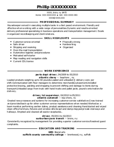 Best Resume Paper Kinkos by Sales Consultant Resume Example Fedex Office Anchorage