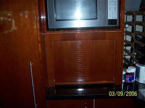 kitchen cabinet hardware manufacturers kitchen cabinet hardware