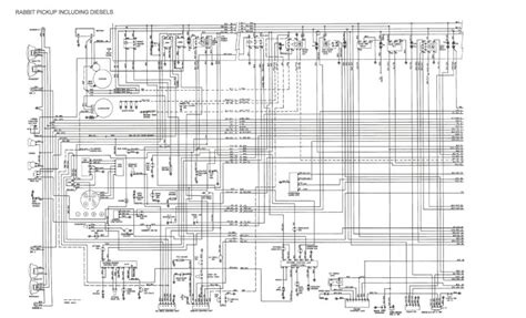 diagram 8 wiring diagrams volkswagen polo service and