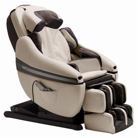 massager chair inada dreamwave vs panasonic ma73