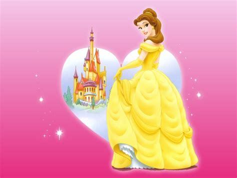 wallpaper disney belle belle wallpaper disney princess wallpaper 6015361 fanpop