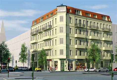 haus der nationen berlin haus der kollwitzb 252 cherei berlin denkmalschutz immobilien