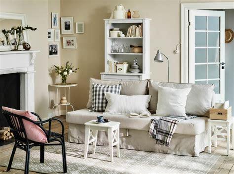 kleines wohnzimmer einrichten kleines wohnzimmer einrichten 57 tolle einrichtungsideen