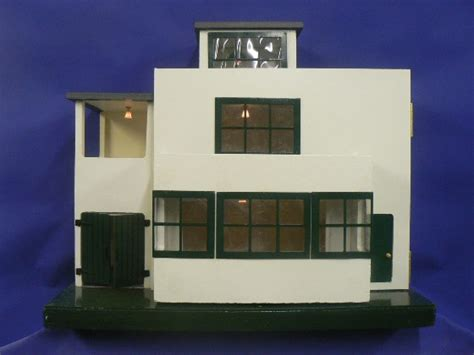 art deco dolls house art deco style homes for sale house design plans