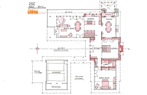 schematic floor plan define schematic design website by clark ferguson