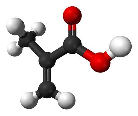 Acrylic Acid hydrogeler