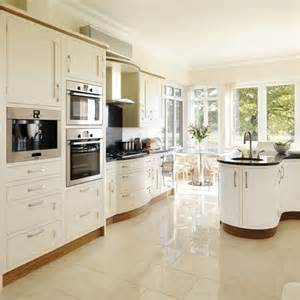 cream kitchen tile ideas the 25 best cream kitchen designs ideas on pinterest