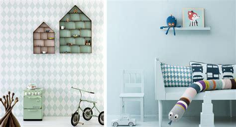 Kissen Für Kinderzimmer by Ferm Living The Lastest Interior Design Trends And