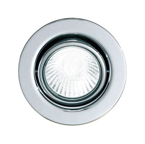 Recess Light by Recessed Sloped Ceiling 171 Ceiling Systems