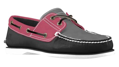 timberland x beauty youth boat shoes timberland quot build your own quot boat shoe hypebeast
