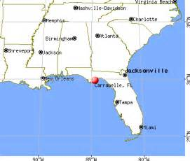 map of carrabelle florida carrabelle florida fl 32322 32328 profile population