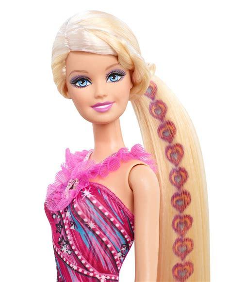 barbie tattoo quiz games barbie dolls barbie hair tattoos doll