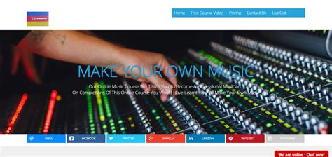 how to make your own house music make your own house music home mansion