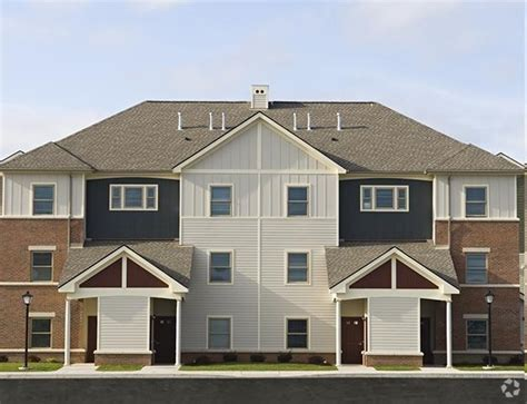 Park Point Rentals Rochester Ny Apartments
