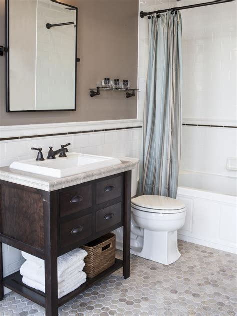 dark wood vanity bathroom 110 best white bathroom with wood or dark vanity images on