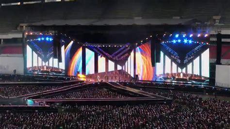 regarder bts world tour love yourself in seoul film complet 2019 hd streaming fancam euphoria 2 jungkook bts world tour love