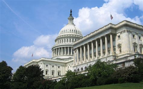 The U S Congress legislative branch congress