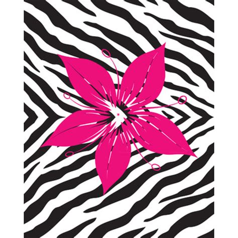 foto zebra design picture of zebra print clipart best
