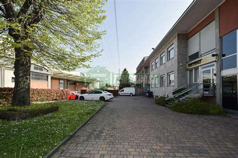 vendita settimo milanese appartamenti trilocali in vendita a settimo milanese