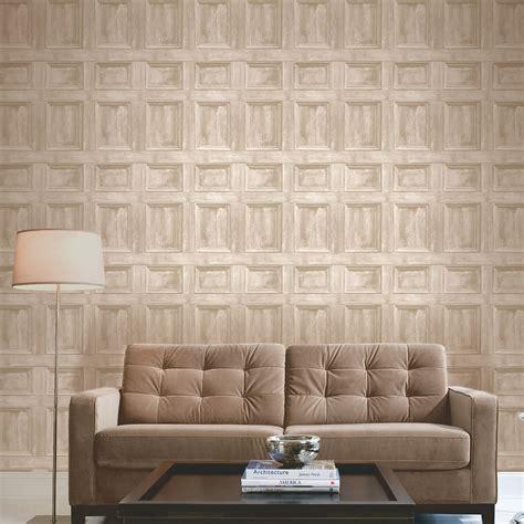 amazon com chenille renaissance home decor upholstery sold by the distinctive wood panel wallpaper fine decor cream fd31054