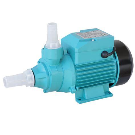 test su rtr max su pompas箟 750w 1 hp santrif 252 j pompalar