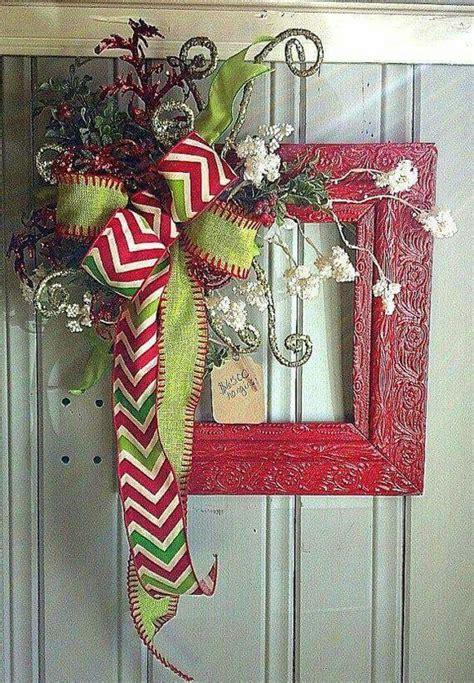 best wreath ideas 25 best ideas about diy wreaths on
