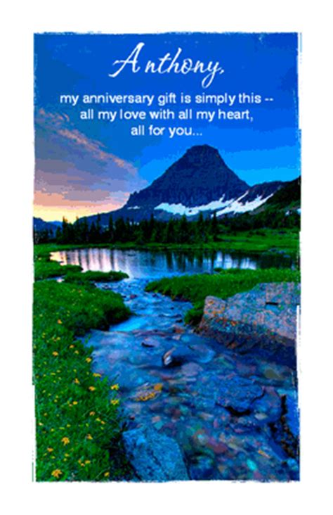 free printable greeting cards blue mountain my husband and friend greeting card anniversary