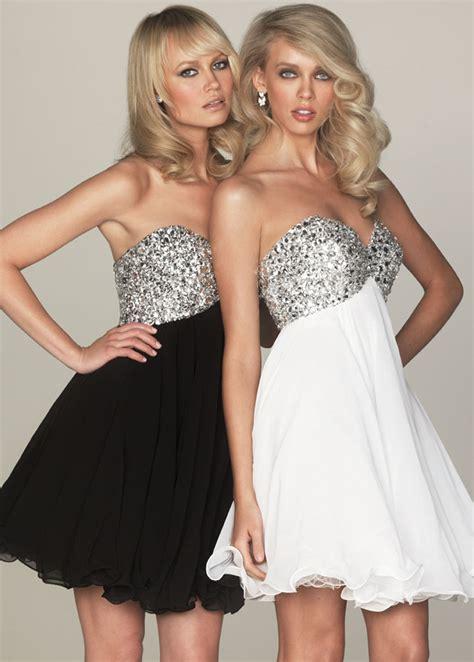 2011 abiye 2011 abiye elbise modelleri 2011 abiye elbiseler 2011 abiye pin kisa abiye elbise super abiye 2011 en iyi kısa abiye