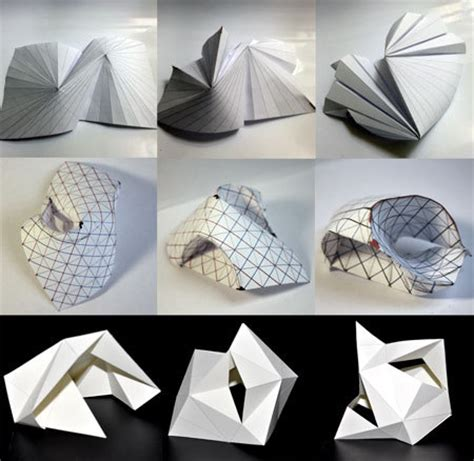 thesis abstract model 001 tldr blogs archinect