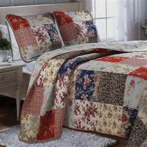 Country Bedspreads 404 Squidoo Page Not Found