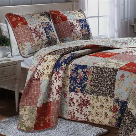 country style bedding 404 squidoo page not found