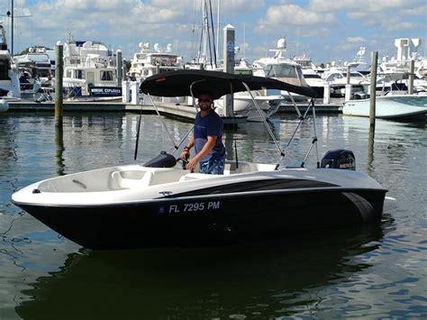 aquatic boat rental fort lauderdale boat rental fort lauderdale florida