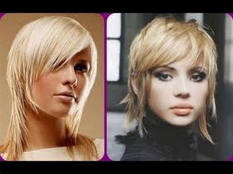 corte de cabello en capas cortas short layered youtube corte de cabello en capas cortas short layered vidoemo