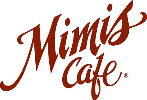 Memes Cafe - mimi s cafe bogo free meal coupon mojosavings com