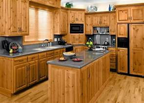 Best Quality Kitchen Cabinets For The Price Buying Kitchen Cabinets Tip How To Choose The Right Cabinet Wood Dominique Hawks
