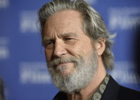 jeff bridges sbiff jeff bridges