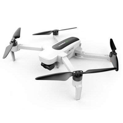 hubsan zino white eu plug  batteries  storage bag rc quadcopters sale price reviews