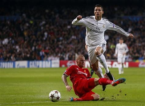 ronaldo vs juventus 2014 real madrid vs juventus chions league 2014 15 where to live preview betting odds