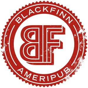 Blackfinn Ameripub Charming And Blackfinn Shoppers Out