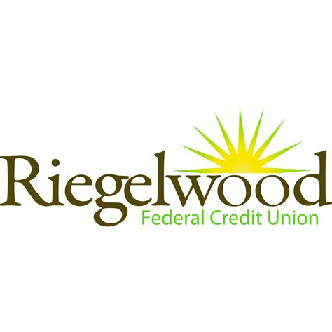 Forum Credit Union Zip Code riegelwood federal credit union leland carolina nc