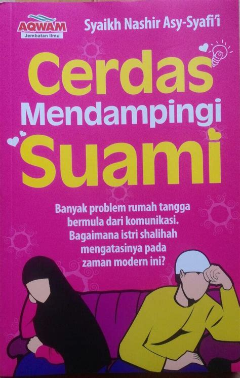Buku Kontroversi Imunisasi Bunga Kedokteran Islam buku cerdas mendingi suami