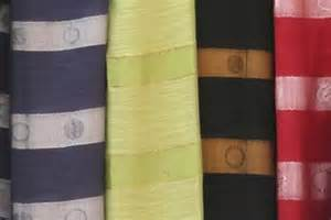 Furniture Upholstery Fabric Grades by What Is Furniture Fabric Grade With Pictures Ehow