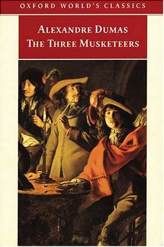 The Three Musketeers By Alexandre Dumas the three musketeers robertvanbobby s book