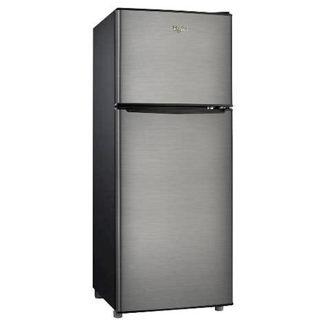 haier bedroom refrigerator haier bedroom refrigerator specifications scandlecandle com