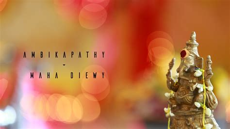 Wedding Highlight Background by Indian Wedding Wallpapers Hd Www Pixshark Images