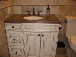 restroom bathroom mens kraisee