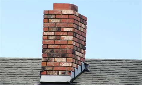 Chimney Inspections Atlanta - chimney sweep and inspection atlanta chimney cleaning