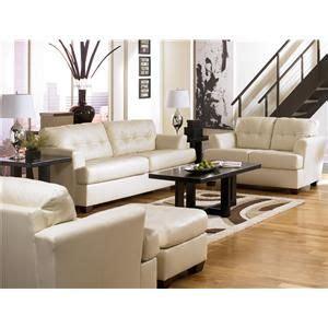 Marlo Furniture Forestville by The World S Catalog Of Ideas