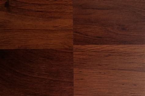stained wood panels how can i stain fake wood paneling painters talk local blog